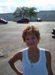 Maryellen, 57  , Savannah