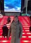 Natasha, 51  , Uvarovka