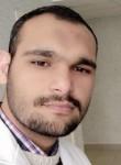 Mohammed, 28  , Minsk