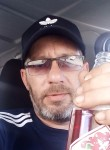 Denis, 39, Novosibirsk