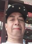 mến, 50  , Haiphong
