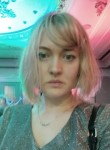 Ekaterina, 35, Moscow