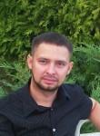 Andrey, 37  , Severodvinsk