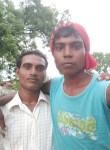 Dharmendr, 52  , Jhansi