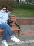 Galina, 60  , Krymsk