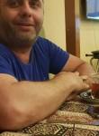 Adil, 43  , Baku