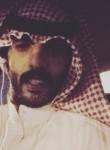 Raiders, 31  , Al Ahmadi
