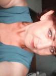 Vera, 54  , Ljubim