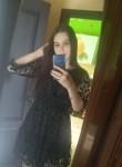 Valeriya , 19  , Yeniseysk
