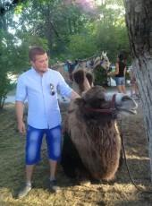 Maksim, 27, Russia, Vyborg
