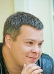 Vladimir, 32, Podolsk