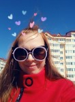 Anzhelika_yaya, 29  , Yugorsk
