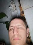rey, 30  , Yekaterinburg