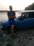 Nikola, 36  , Blagoveshchensk (Bashkortostan)
