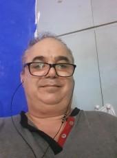 Carlos, 55, Spain, Badalona