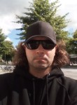 Kamil, 34  , Marienthal