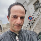 Mauro, 42  , Toritto