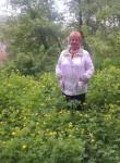 Людмила, 63  , Pervomaysk (Luhansk)