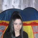 Natalya, 39  , Volzhsk