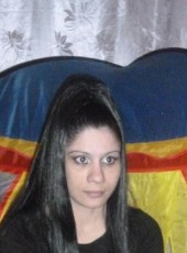 Natalya, 39, Russia, Volzhsk