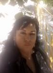 Elena, 46, Odessa