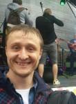Pasha, 37, Moscow