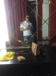 Vitaliy, 27  , Rostov-na-Donu