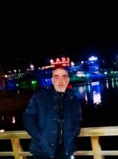 ibrahimzararsı, 19, Turkey, Ankara