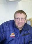 Stanislav Anisimov, 43, Moscow