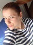 DOLCE RAGAZZA, 33, Moscow