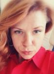 ANASTASIA, 34, Moscow