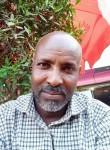 زاهر الزبير حسن , 30  , Khartoum