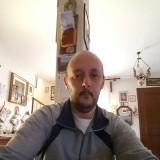 Alessio, 42  , Piove di Sacco