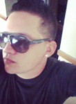 alnardo, 33  , Guacara