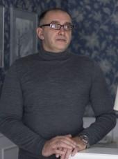 Oleg, 47, Ukraine, Kharkiv
