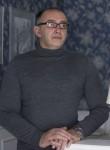 Oleg, 46  , Kharkiv