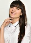 Kristina, 22  , Verkhoture