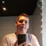 Alwin, 22  , Civitavecchia