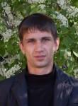 Andrey , 36  , Ryazhsk