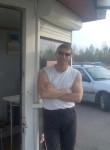 Aleksandr, 21  , Belaya