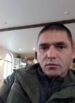 Oleg, 40, Tver