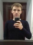 Evgeniy, 22  , Novaya Balakhna