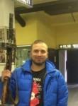 Максим, 26 лет, Череповец