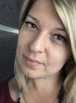 Oksana, 35  , Lloret de Mar