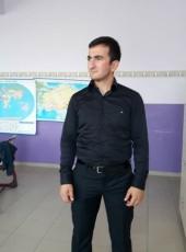 Kaan, 20, Turkey, Beylikova