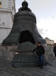 Sergey, 52, Yakutsk