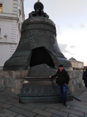 Sergey, 52, Russia, Yakutsk