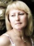 Міла, 40  , Kamieniec Podolski