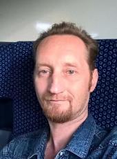 Vladimir, 47, Czech Republic, Usti nad Labem