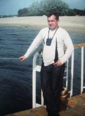 Sergey, 43, Russia, Staryy Oskol